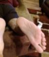 Feet4manhou
