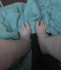 Feetboy15